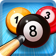 8 Ball Pool - Billard