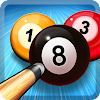 8 Ball Pool APK Icon