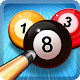 8 Ball Pool Android apk