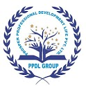 PPDL Enquiry icon