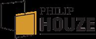 Philip Houze Apartments Homepage