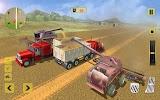 Tractor Farm Simulator 3D Pro Apk Download Free for PC, smart TV