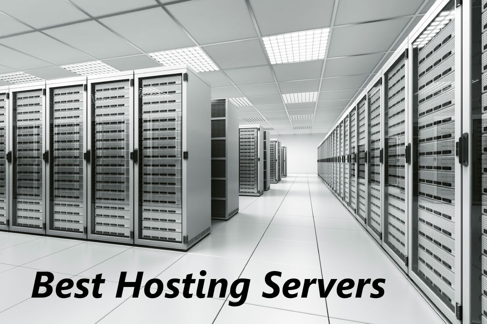 Servers providers.jpg