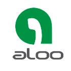 ALOO - Message and Video Calling icon