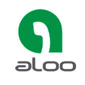 ALOO - Message and Video Calling