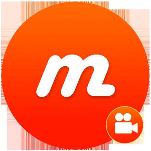 Guide Mobizen Screen Recorder