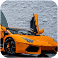 Wallpaper For Lamborghini Aventador Fans APK
