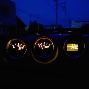 フェアレディZ Z33のカスタム事例画像 WiNG-Technoさんの2020年05月26日23:41の投稿