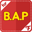Fandom for B.A.P icon