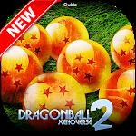 Guide Dragonball Xenoverse 2 Icon