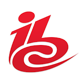 IBC 2017 Official Event App