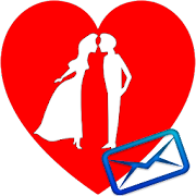 Sms D Amour 2016 10 Android Apk Free Download Apkturbo