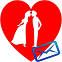 Sms D 'amour 2016 icon