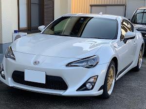 86  GT limitedのカスタム事例画像 かっつん(身長160のチビ男)さんの2020年02月20日16:24の投稿