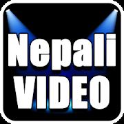 App NEPALI Songs, Music, Lok Dohori, Bhaka, Teej VIDEO apk for kindle fire