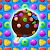 Candy Boom file APK Free for PC, smart TV Download