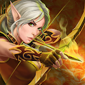 Forge of Glory icon