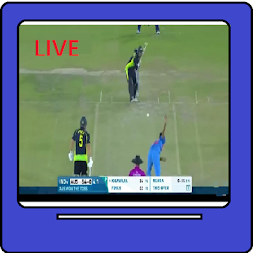 CricStar World Cup: Iive Streaming Sports TV Info APK screenshot thumbnail 2
