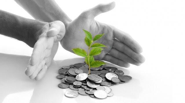中和二胎民間貸款快速申辦方法 許代書0980-539411