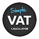 Download Simple VAT Calculator For PC Windows and Mac
