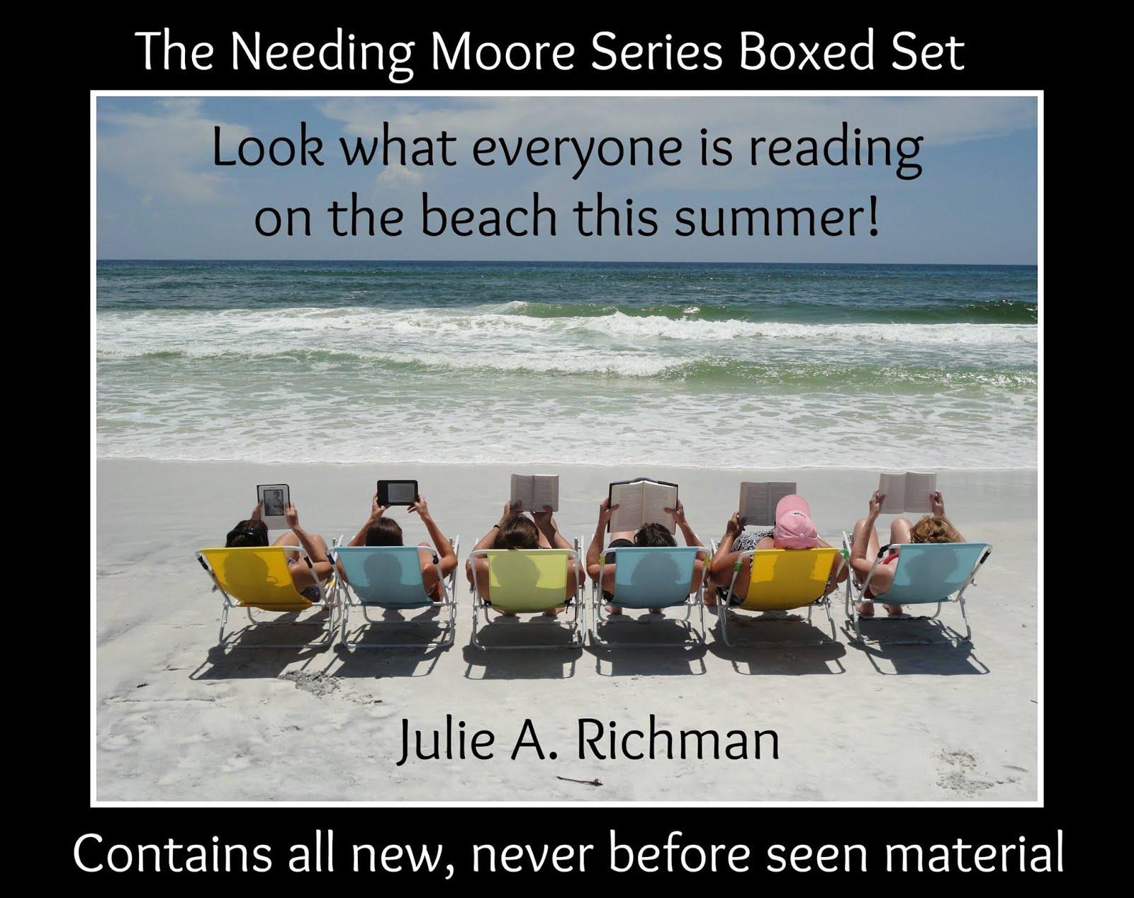 THE NEEDING MOORE BOX SET TEASER 1.jpg