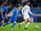 Fabian Ruiz (Napoli) est dans le viseur du Real Madrid