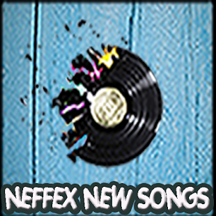 NEFFEX Fight Back New Songs 2018 - náhled