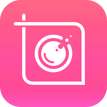 Square Fit (InPic) - Photo Editor, Collage & PIP