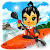Kayaking Surfers file APK for Gaming PC/PS3/PS4 Smart TV