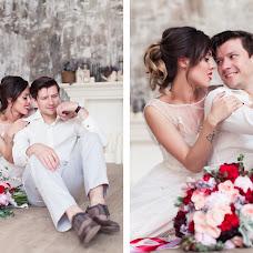 Wedding photographer Denis Minaev (Denisminaev). Photo of 24.07.2015