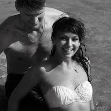 Wedding photographer Ninel Emelyanova (Ninell). Photo of 08.07.2015