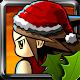 Devil Ninja (Xmas) (game)