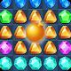 Hay Diamond Match (game)