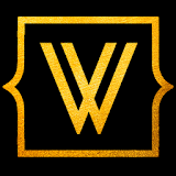 Wands file APK Free for PC, smart TV Download