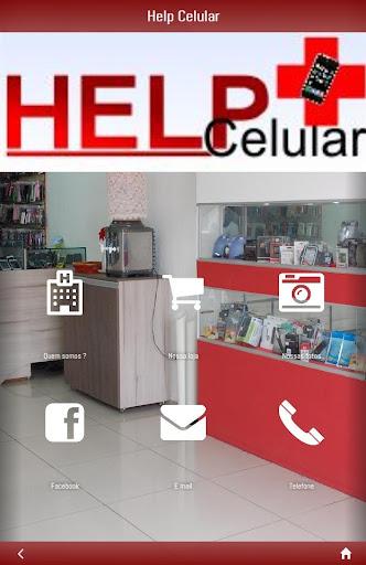 Help Celular