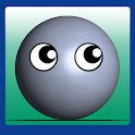 Speedball icon