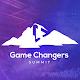 Crisp Summit (app)