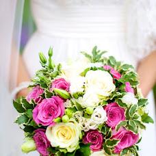 Wedding photographer Anna Vays (WeissAnna). Photo of 29.07.2015