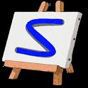 Paper Artist icon