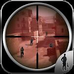 Elite Army Sniper 1.4 Apk