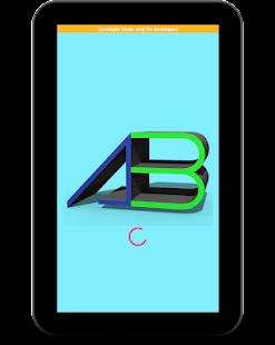 Main Ishq Aur Woh for PC-Windows 7,8,10 and Mac apk screenshot 16