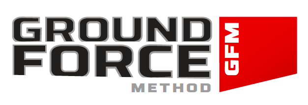Ground Force Method logo