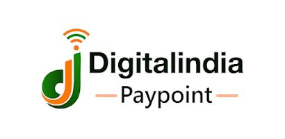 DIGITALINDIA PAYPOINT - Free Android app | AppBrain