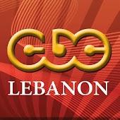CBC Lebanon