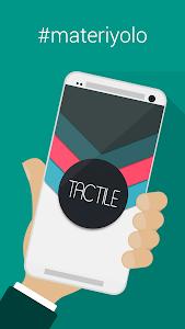 Tactile v1.13