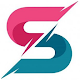 Shinyanga Online Shopping for PC Windows 10/8/7