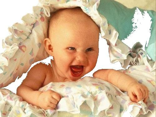 Bebek Uyutan Ninniler