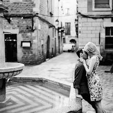 Wedding photographer Alan Nartikoev (AlanNart). Photo of 14.11.2016