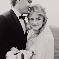 Wedding photographer Konstantin Zaripov (zaripovka). Photo of 19.12.2018
