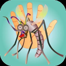 Beat Mosquito